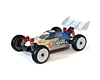 GM FLASH 3.0 RACE BRUSHLESS BUGGY RTR