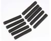 Axial Racing M3X16 mm Set Screw Black Oxide (10)