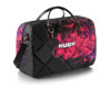 HUDY Handbag - Large