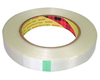 Strapping Tape 18 mm