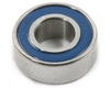 Ball Bearing with oil 5x11x4mm (4 pcs)