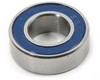 Ball Bearing with oil 8x16x5mm (4 pcs)