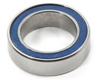 Ball Bearing with oil 10x15x4mm (4 pcs)
