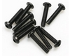 Button head screw M3x15 (10 pcs)