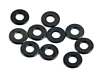 2.6 x 6.0 x 0.5 mm Steel Shim for Buggy Clutch (10pcs /Pack)