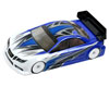 BLITZ S93 Racing bodyshell