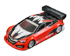 BLITZ CRUZE Racing Body 1:10 200mm GP Touring Car Body